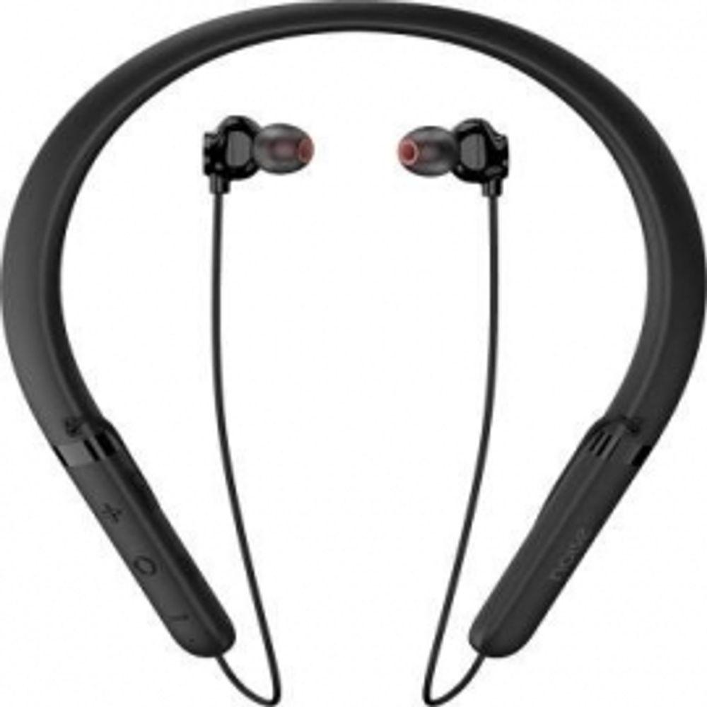 Bluetooth Neckband Headphone