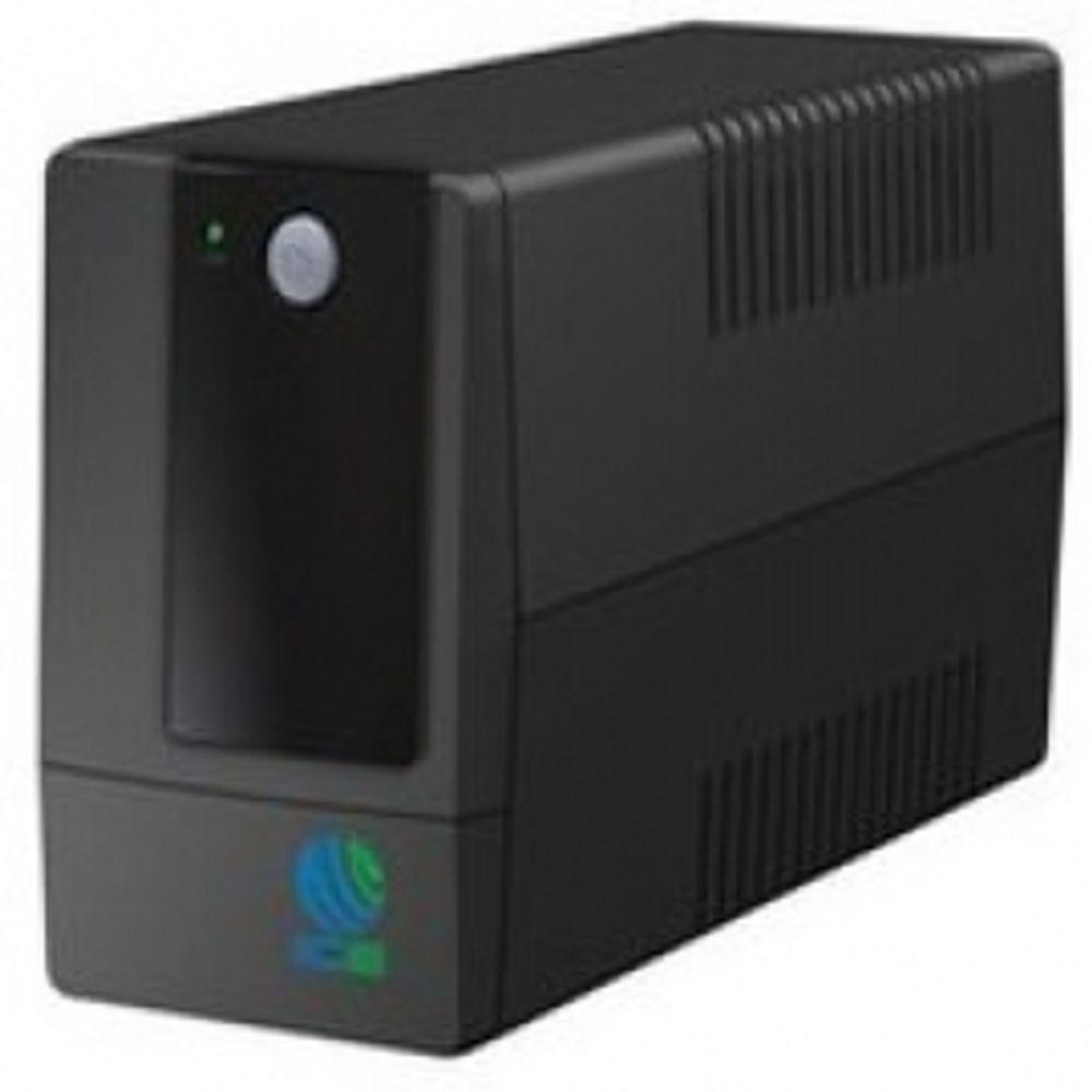 USP ICE 600