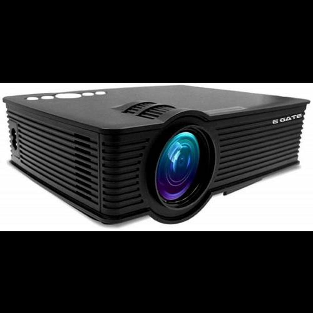 19 LED HD