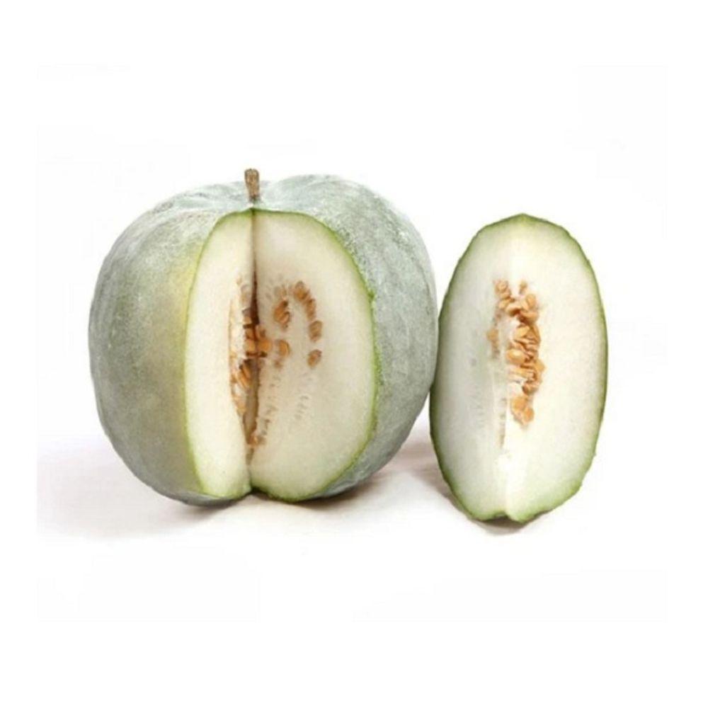 White Pumpkin 250gm