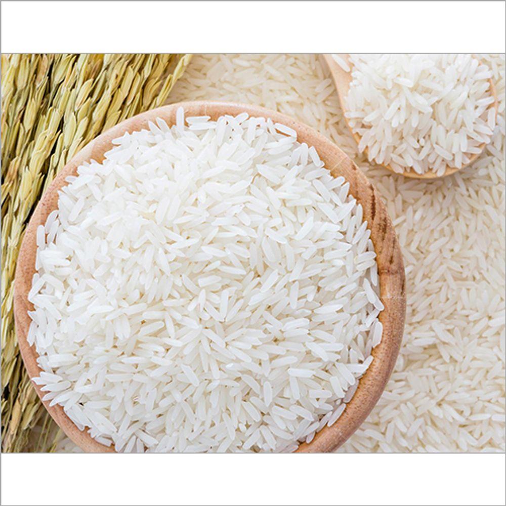 Raw Rice 1 kg