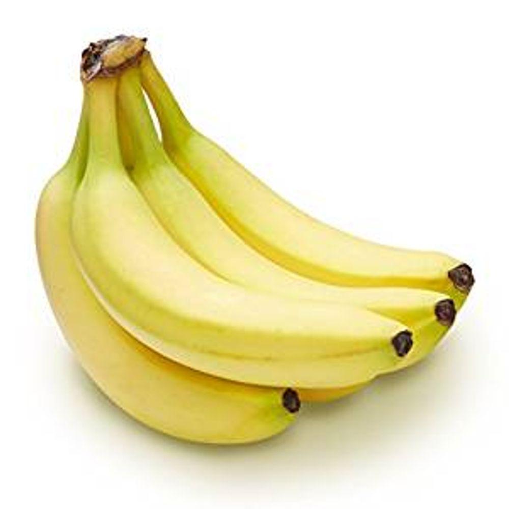 Banana -250GM