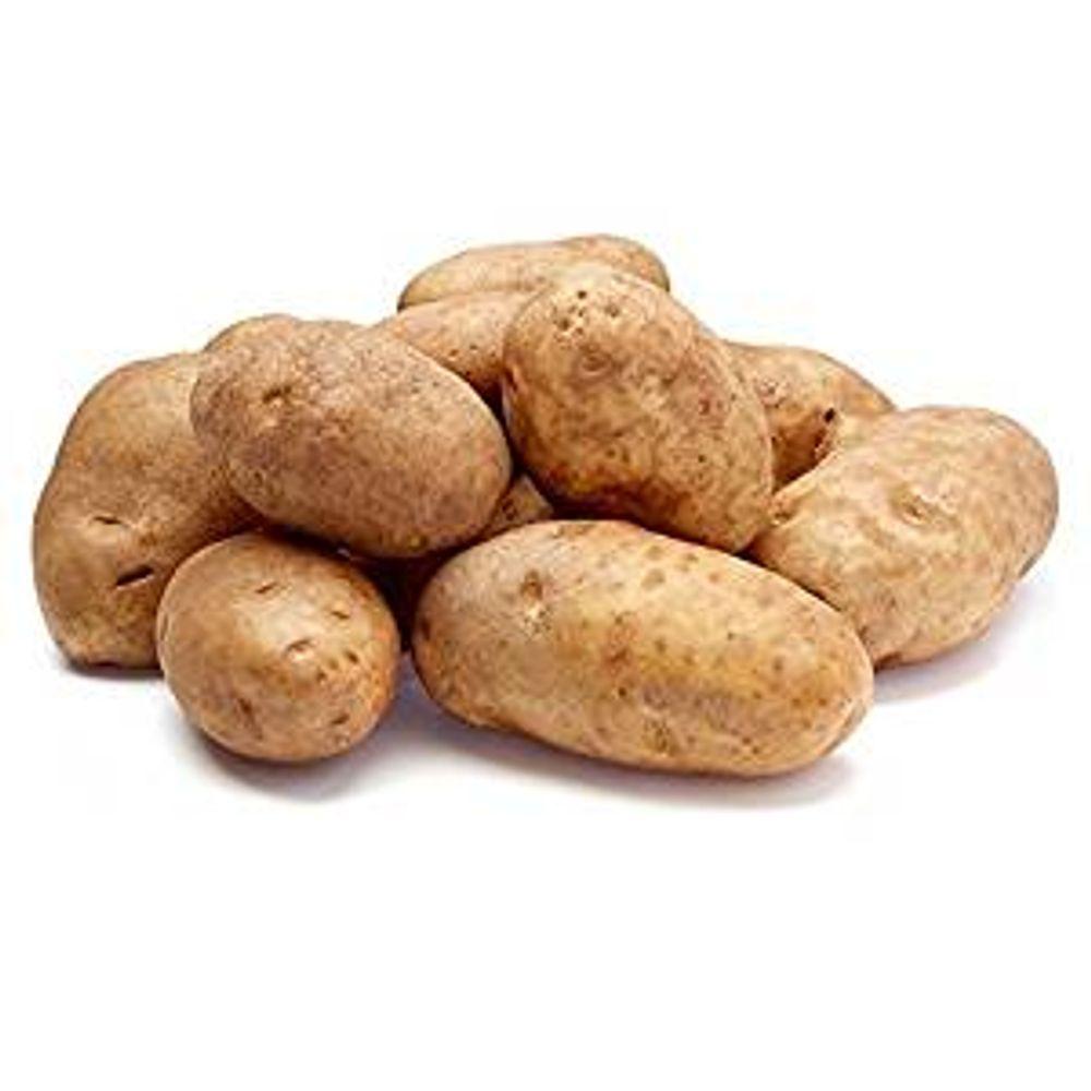 Potato 250 gm
