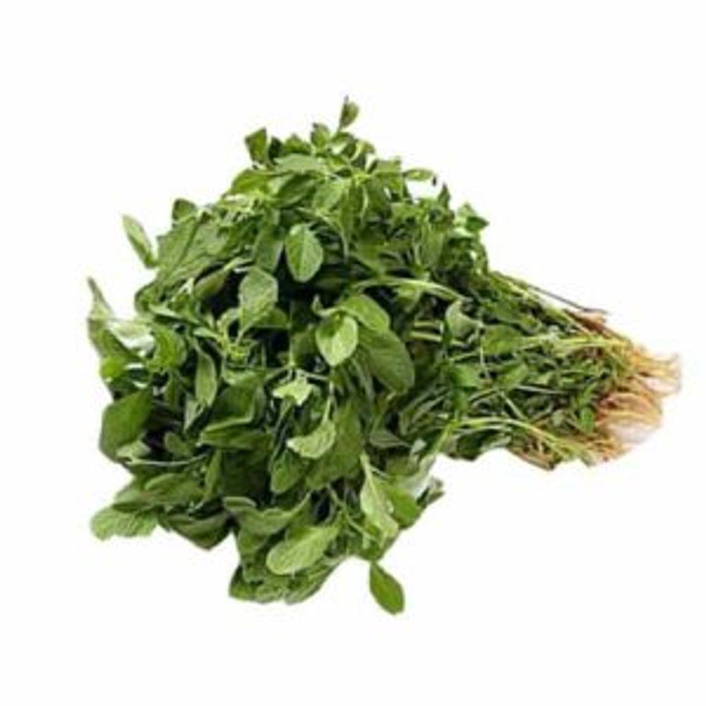 Greens-Aari Keerai