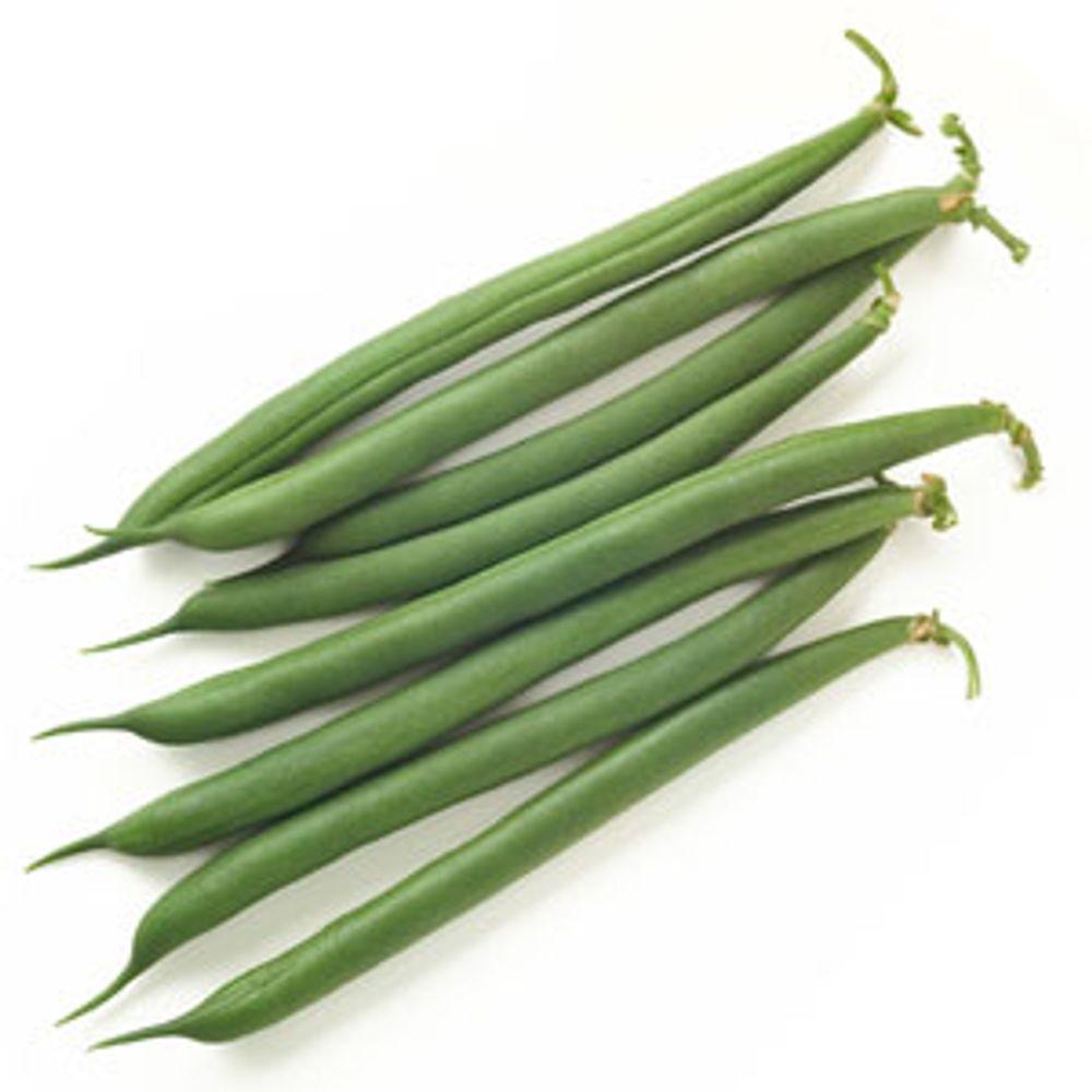 Beans 250 gms