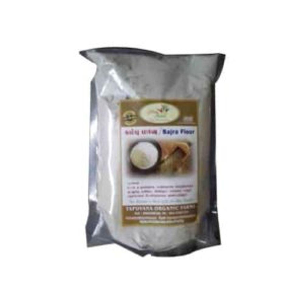 Kambu flour 500gm