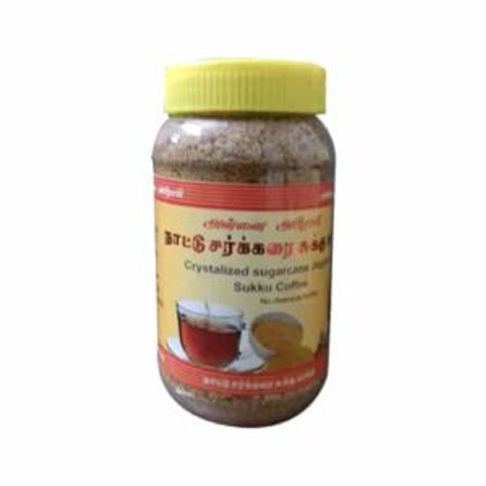 Country sugar Sukku Coffee powder- 200gm