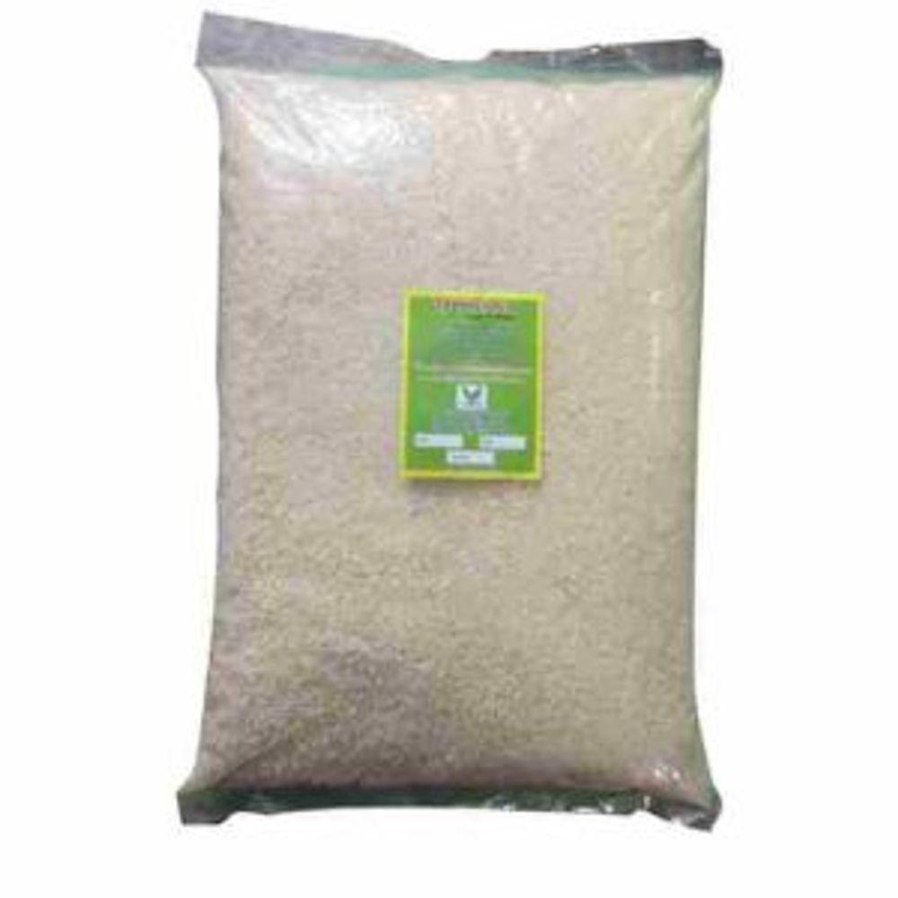 Boiled Rice 1 kg
