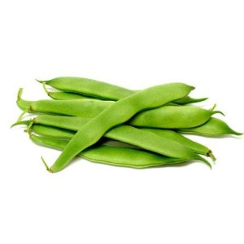 Country Beans(Avarai)250 gm