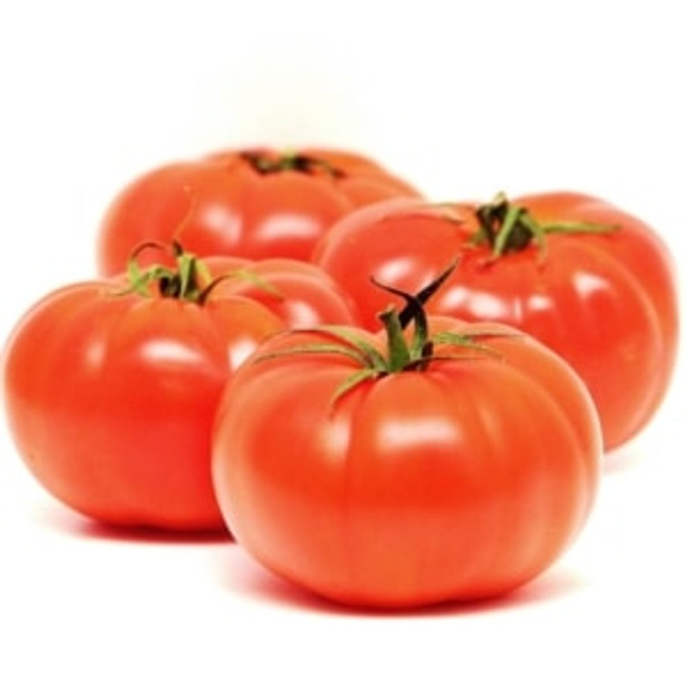 Country Tomato 500 gms