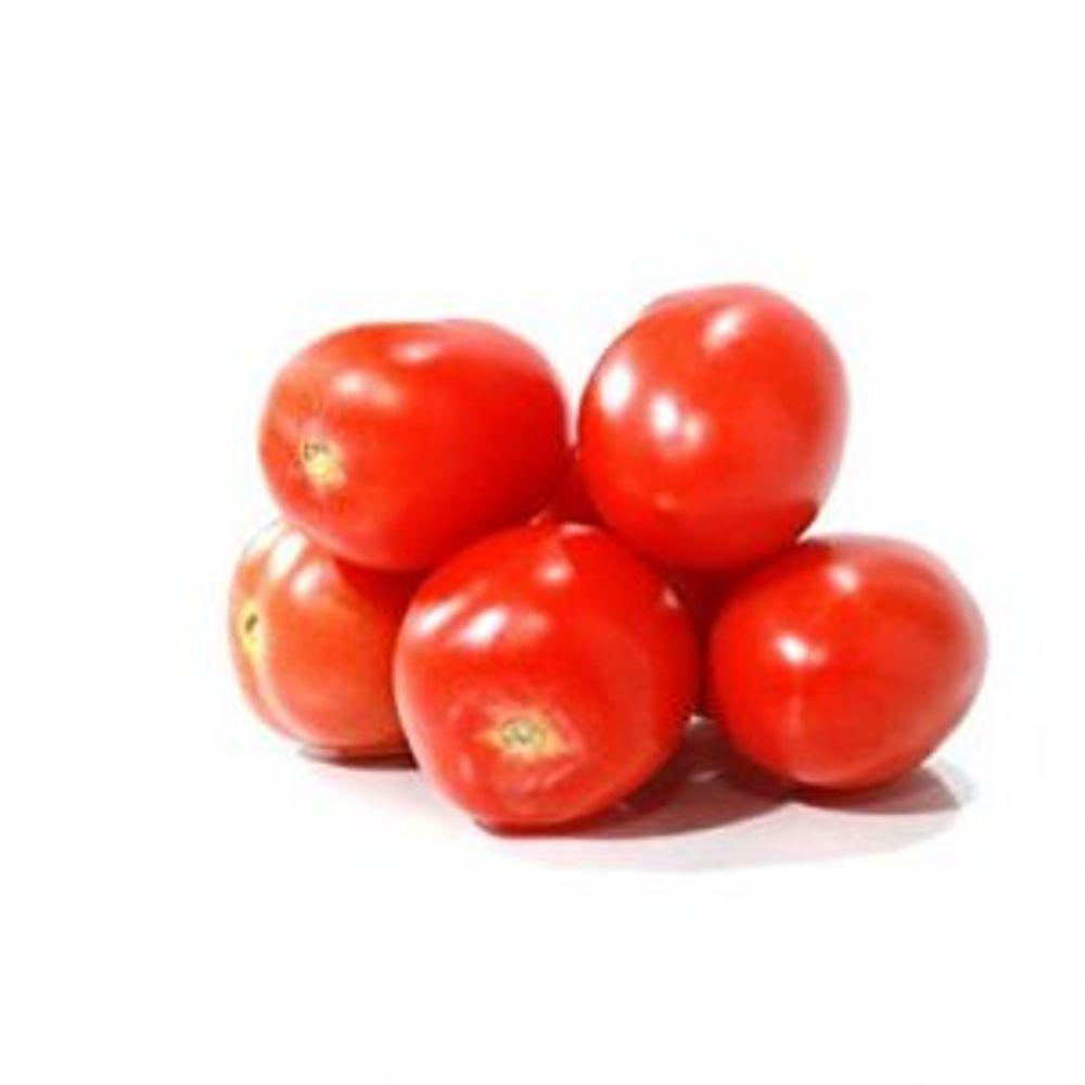 Bangalore Tomato 500 gm