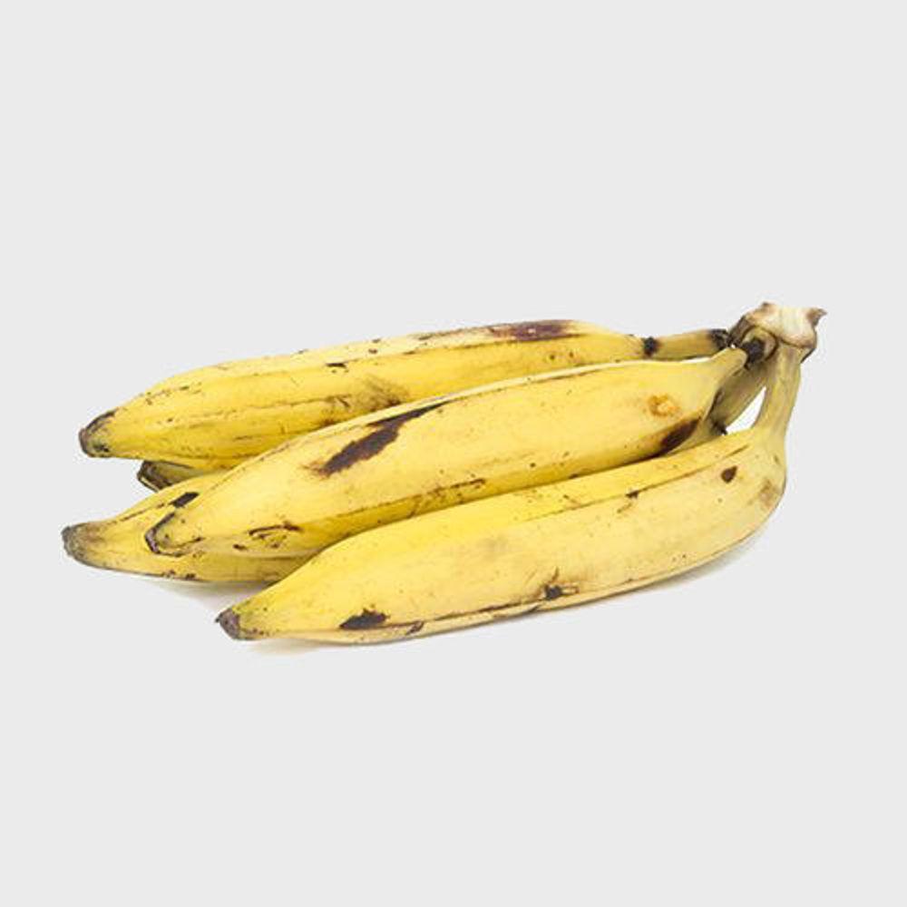 Nendran Banana 250 gms