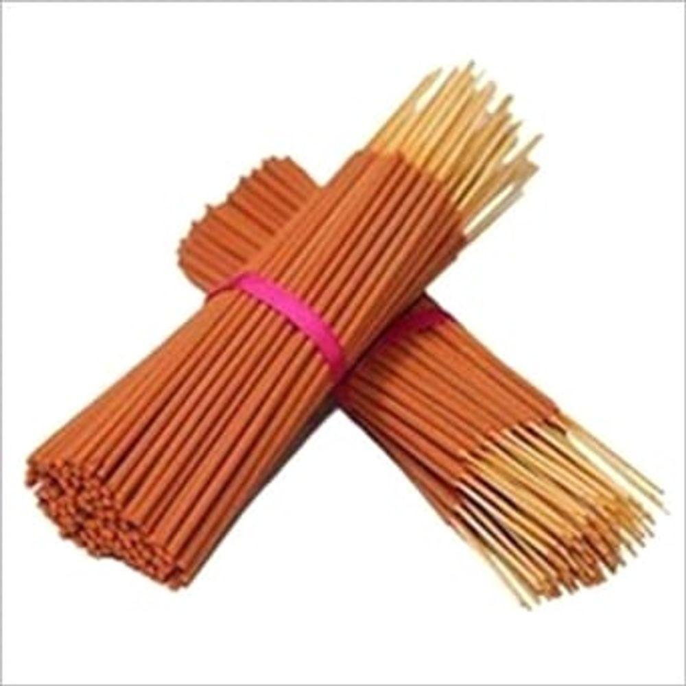 Dhoop Sticks (Kasthuri) 50gms