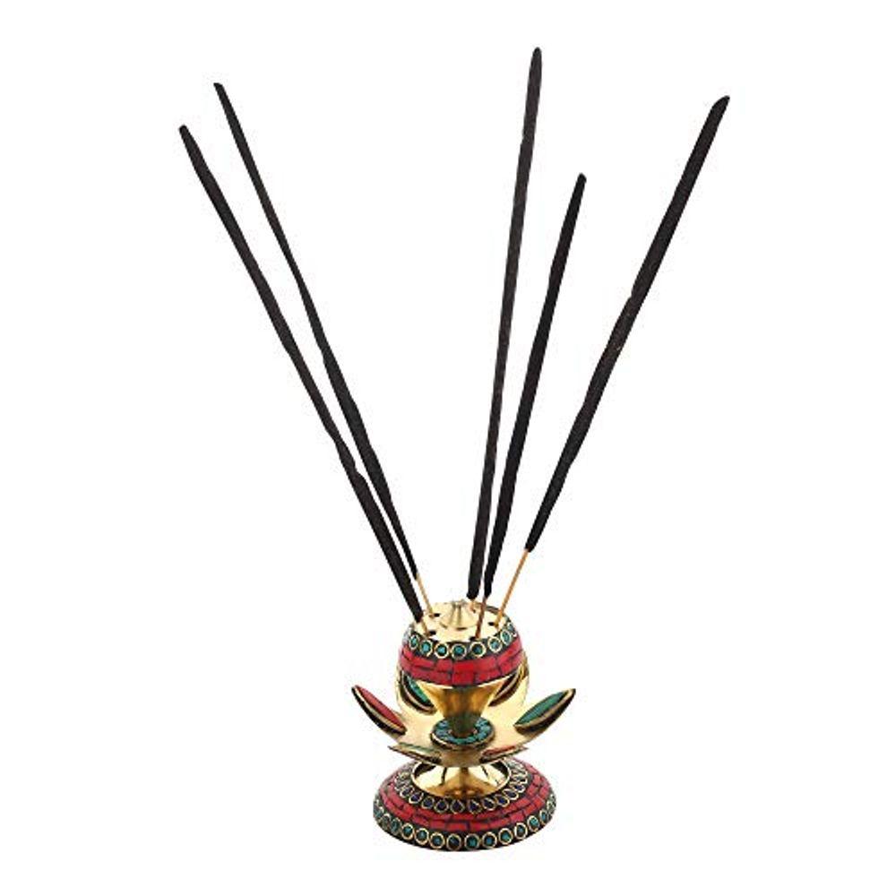 Dhoop Sticks (Javadhu) 50gms