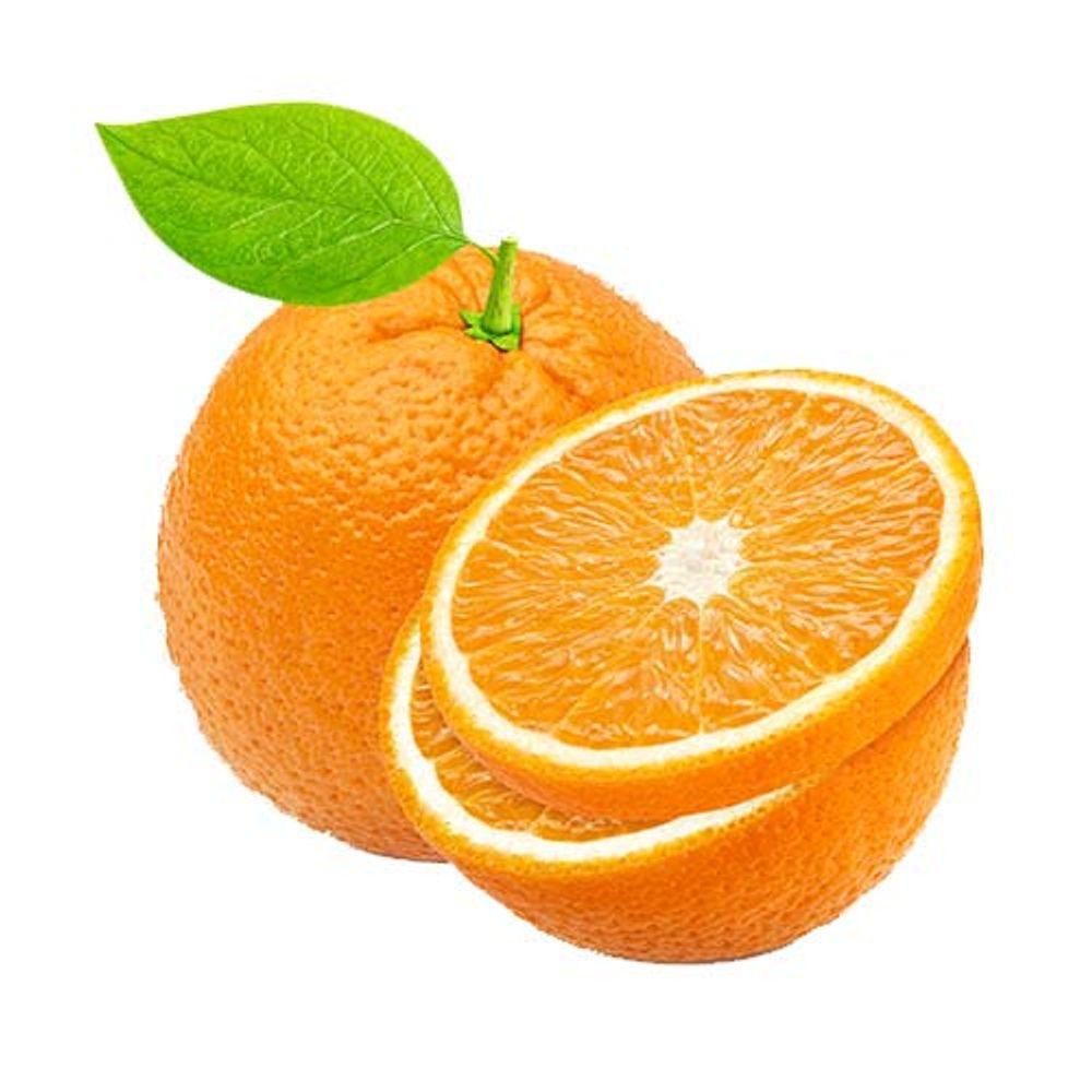 Kamala Orange 250gms