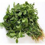 Greens(Siru Keerai)