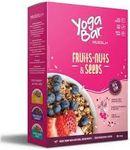 YogaBar (Fruits,Nuts&Seeds)