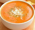 Obesity Soup