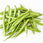 Cluster Beans 250gms