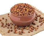 Brown Channa 500 gms